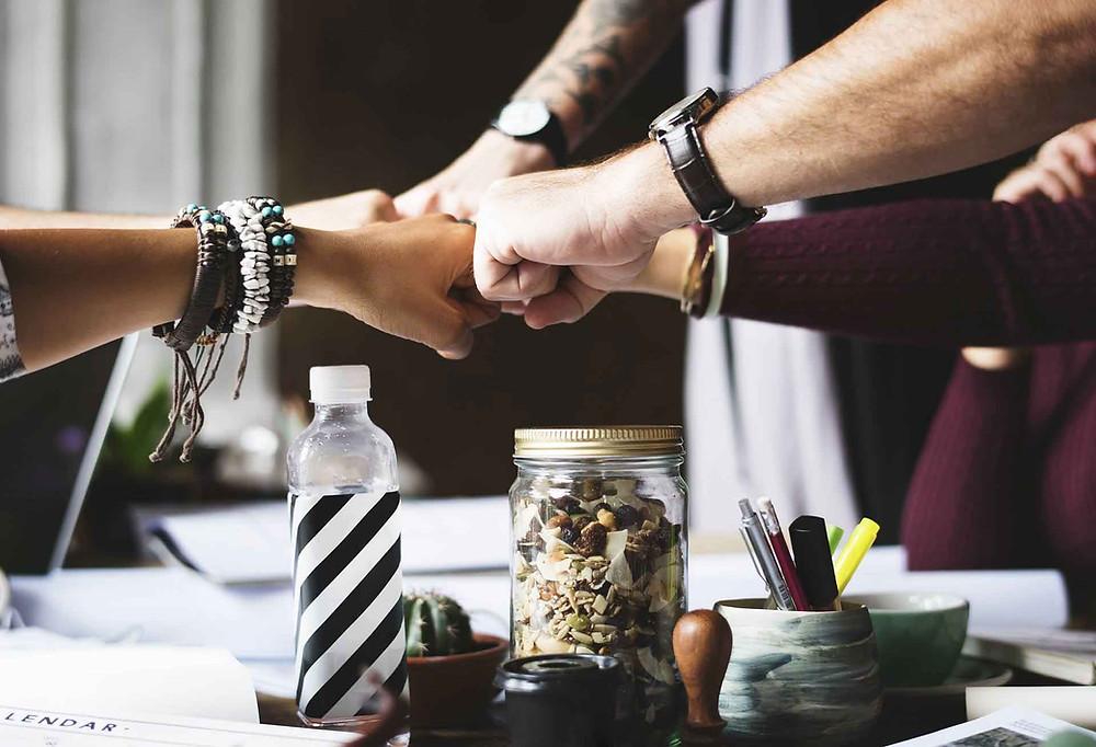 team management, millennials leadership