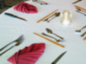 catering-place-settings.jpg