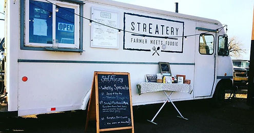 streatery-food-truck.jpg