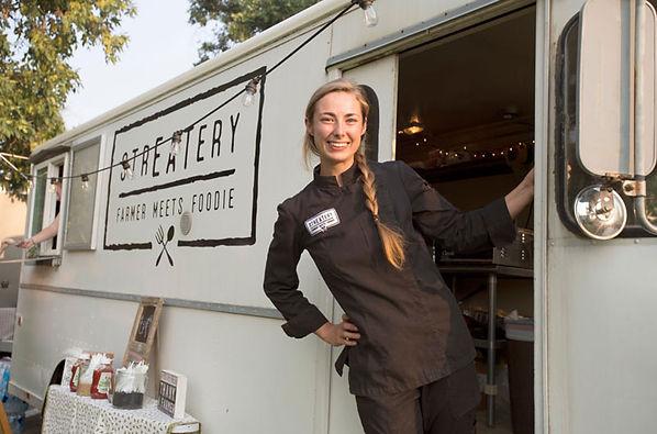 Sarah-Streatery-Food-Truck.jpg