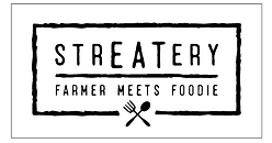 streatery-logo-400X210.png