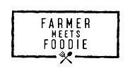 farmermeetsfoodie-web.png