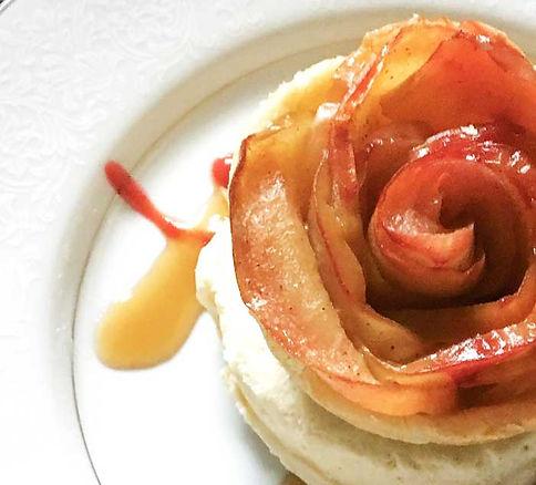 catering-food.jpg