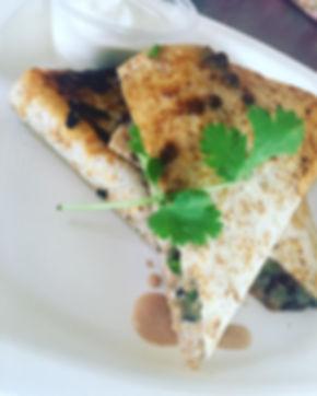 streatery-lentil-quesedilla.jpg