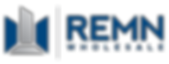 REMN logo2.png