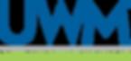 uwm_logo.png