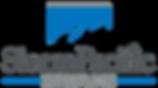 Sierra-Pacific-Logo.png