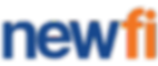 newfi_logo.png