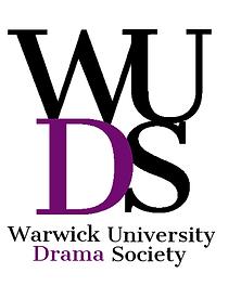 WUDS (Warwick University Drama Society)