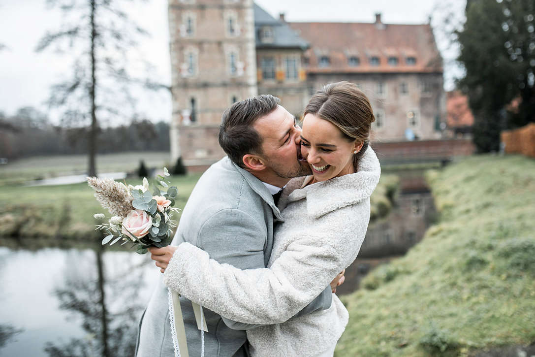 hochzeitsfotografie-coupleshooting