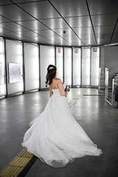 hochzeitsbild-bride-braut-brautkleid