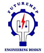 FutureMEP Logo 2.jpg