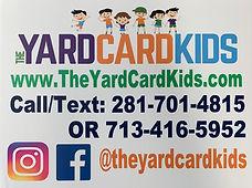 yard cards.jpg