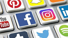 social-media-istock-955551-1614355852.jpg