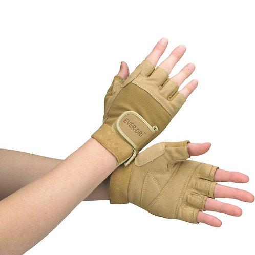 Guard Gloves