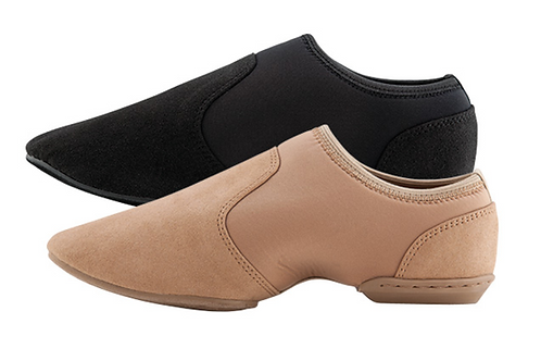 Guard Shoes