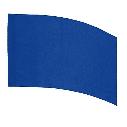 Practice Flag