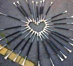 Baton Heart.jpg