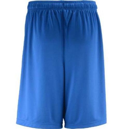 Rehearsal Gear - Men's Shorts