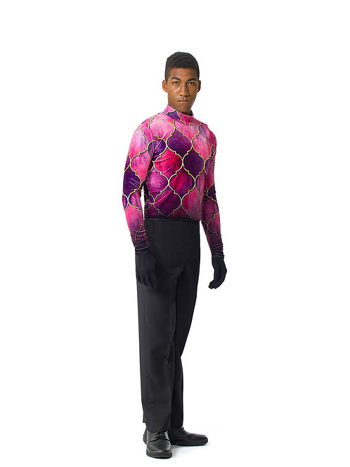 Performance Jersey