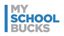 myschoolbucks-600x338-final.jpeg