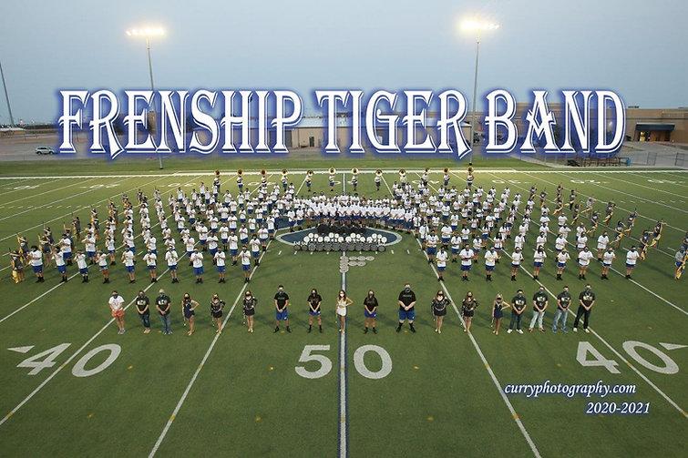 Frenship Band 2020-2021.jpg