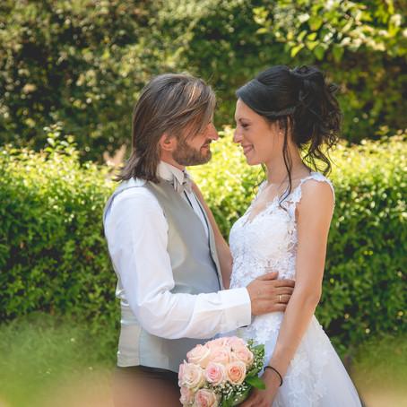 Φωτογράφηση Γάμου @ Photolifepress