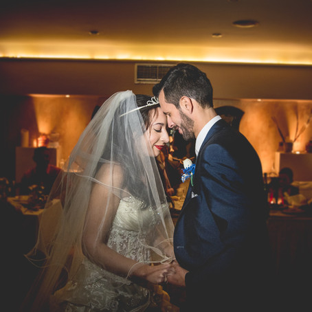 Φωτογράφηση δεξίωσης γάμου@ photolifepress