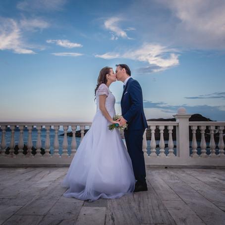 Φωτογράφηση Γάμου Τιμές
