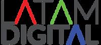 logo_latamdigital (1).png