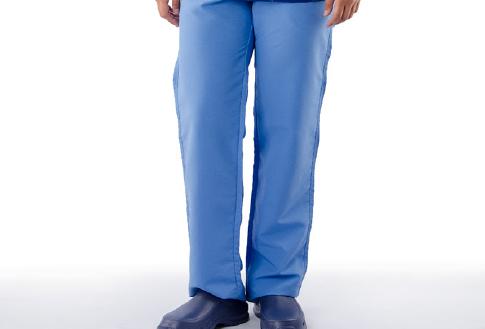Azul Orquidea 7558