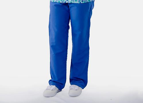 Azul Rey 7776