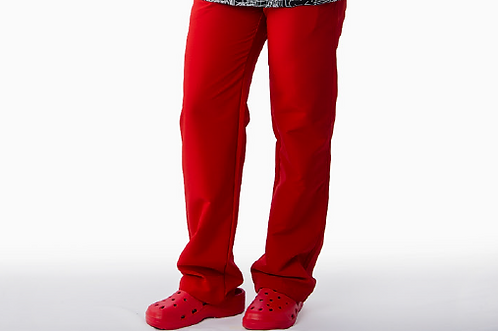 Rojo 763