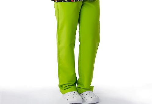 Verde Limon 3234
