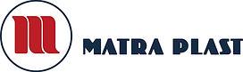 logo matraplast.jpg