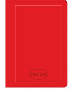 Henkel красные 50 штук.jpg