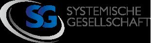 SG_Logo_2013_mit_claim_desktop[1].png
