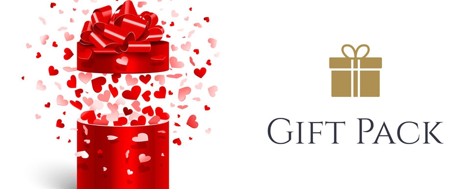 Valentine-day-gift-boxs-with-red-bow-vec