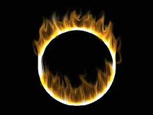 firecircle.jpg