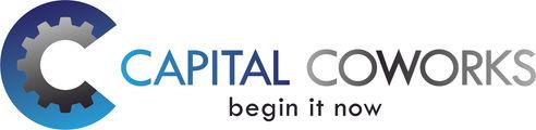 CapitalCoworks-logo-4c-med.jpg