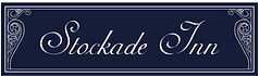 Stockade Inn Logo 1.jpg