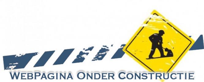 website-onder-constructie.png