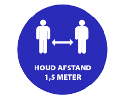 sticker-houd-15-meter-afstand.png