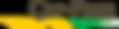 logo-carpass.png