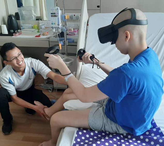 Virtual reality rehab.jpg