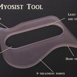 The Myosist Tool