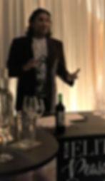 Wine Taste 8.jpg