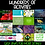 Thumbnail: Bundle of Digital Biology Interactive Google Slides