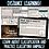 Thumbnail: Animal Classification Activities - Digital and Print