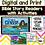 Thumbnail: Sample-Bible Story Reader and Activities